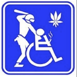 http://www.stopthedrugwar.org/files/wheelchairmedicalmarijuana.jpg