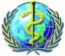 http://www.stopthedrugwar.org/files/who-logo.jpg