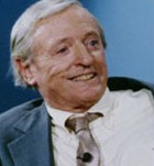 In Memoriam: William F. Buckley, Conservative Supporter of Drug ...