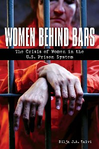 http://www.stopthedrugwar.org/files/womenbehindbars-small.jpg