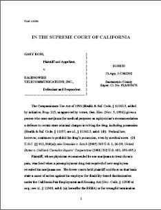 https://stopthedrugwar.org/files/workplace-ruling.jpg