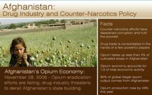 http://stopthedrugwar.org/files/worldbankreport.jpg