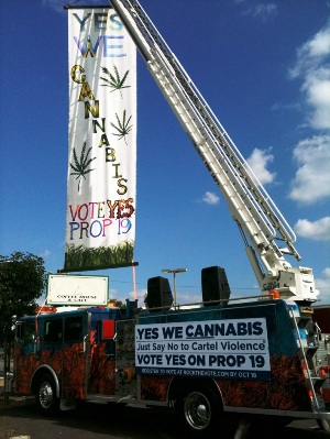 http://www.stopthedrugwar.org/files/yes-we-cannabis-fire-truck.jpg