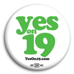 https://stopthedrugwar.org/files/yeson19button.jpg
